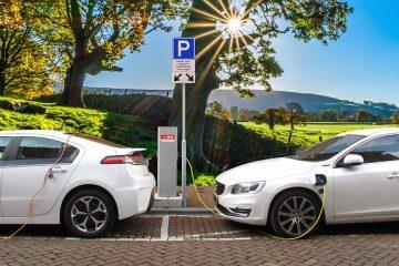 Ecobonus 2019: per quali auto è previsto