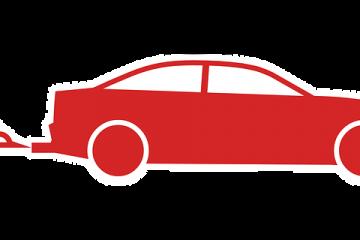 Ecotassa 2019: per quali auto si paga