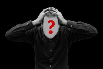 Fibromialgia giovanile: cos'è e quali sono i sintomi