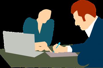 Verbale di conciliazione: che efficacia ha?