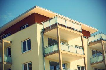 Modulo contratto di locazione ad uso abitativo