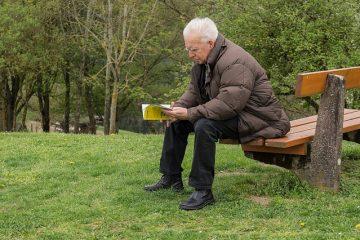 Parkinson: diagnosi precoce e cure farmacologiche