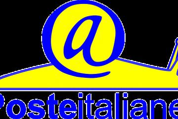 Modulo poste italiane per successione