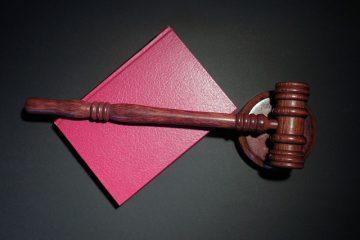 Pagamento spese legali parte soccombente