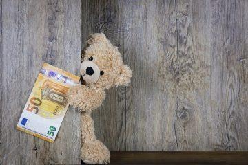 Truffa: come recuperare i soldi?
