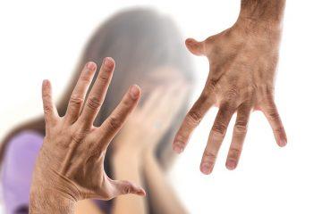 Addebito separazione violenza: ultime sentenze