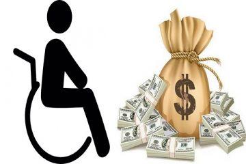 Assegno di invalidità civile totale: come funziona?