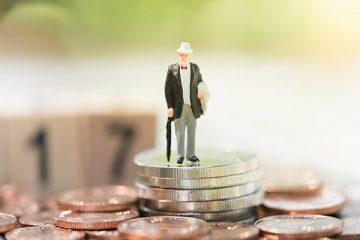 Assunzione di un lavoratore pensionato: adempimenti