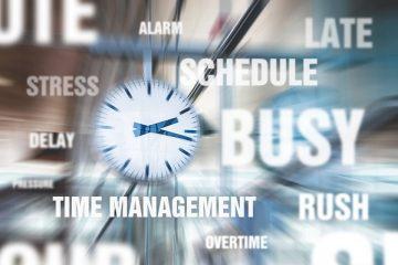 Posso aumentare l'orario di lavoro ai dipendenti senza pagare?