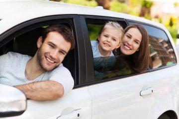 Bollo auto per chi non ha reddito
