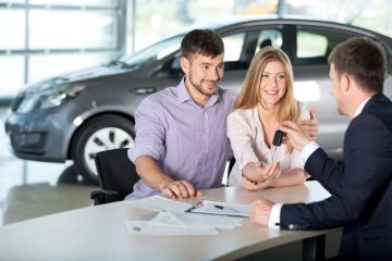 Quale auto conviene comprare?