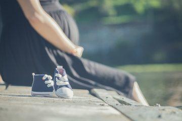 La salute della mamma e lo sviluppo neurologico del bambino