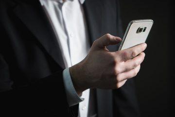 Intercettazioni telefoniche: ultime sentenze