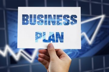 Business plan: che cos'è e come redigerlo