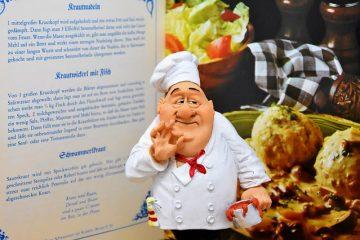 Come cucinare la pasta cacio e pepe