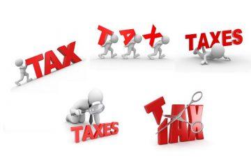 Condono cartelle fiscali 2019: come funziona