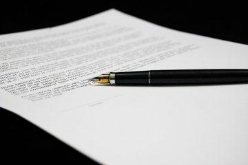 Il decreto ingiuntivo: cos'è e quando richiederlo