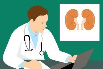 Il diabete e le malattie renali