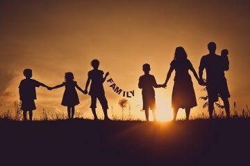 Famiglia: gli aiuti che ti dà lo Stato