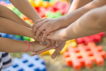 Famiglia: quali sono i valori e i doveri
