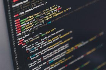 Fattura elettronica: la firma digitale è obbligatoria?