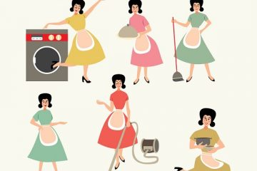 Assicurazione casalinghe 2019: premio e risarcimento più alti