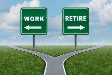 Licenziamento per diritto alla pensione e limiti di età