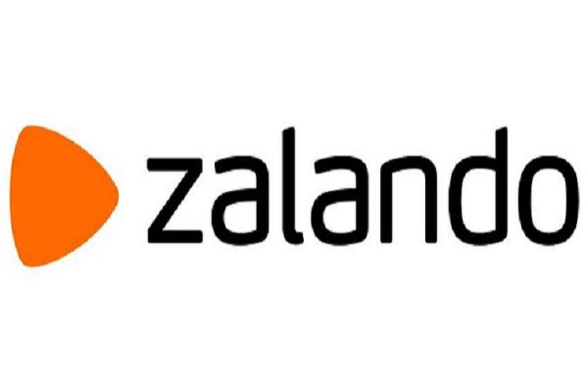 rivenditore online prezzo basso 100% di alta qualità Politica di reso di Zalando: come restituire un prodotto