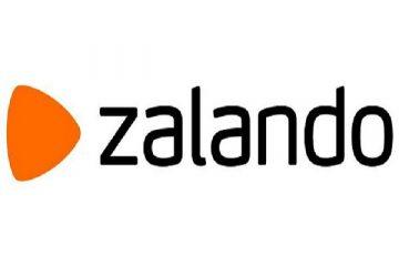 buy popular 3e9a2 d9e7f Politica di reso di Zalando: come restituire un prodotto