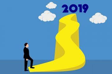 Disoccupazione Naspi: importo 2019
