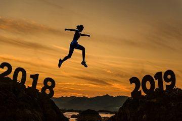 Pensione anticipata precoci 2019