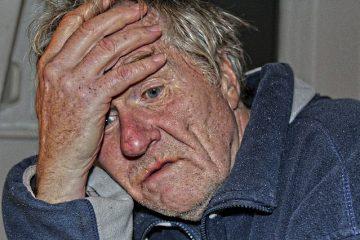 Ricarica cognitiva: come prevenire l'Alzheimer
