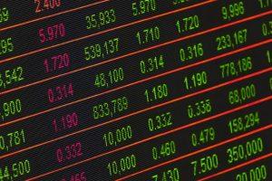 Come comprare azioni societarie