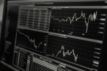 Il rating bancario per le imprese