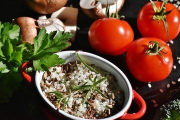 Come preparare il risotto allo zafferano