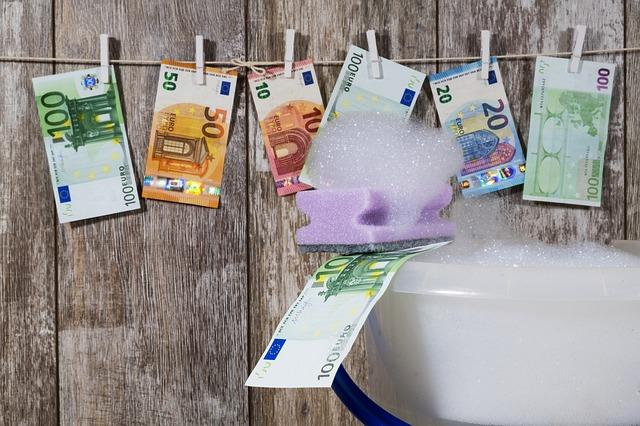 lavoro a casa cesena come si ottiene denaro gratis sullapp in contanti
