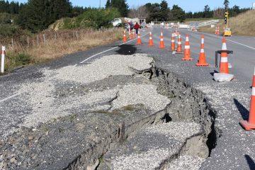 Richiesta risarcimento danni al Comune per insidia stradale