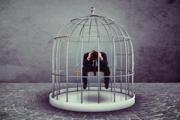 Lettera di contestazione disciplinare: come muoversi