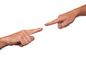 Finta separazione: vantaggi e svantaggi