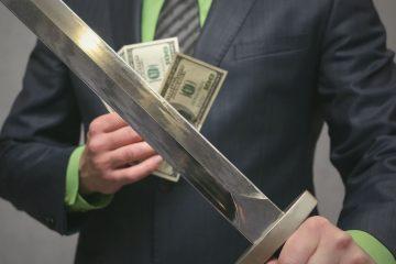 Modello ricorso contro cartella di pagamento