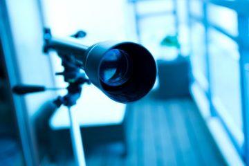 Videosorveglianza privata: cosa c'è da sapere?