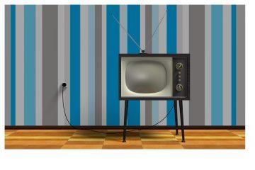Acquisto tv con le agevolazioni legge 104