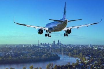 Viaggio: come partire informati per la vacanza
