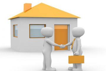 Donazione casa: possibile rivendere a terzi