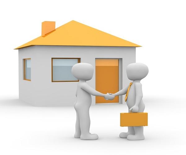 Donazione casa possibile rivendere a terzi - Calcolo imposte donazione immobile ...