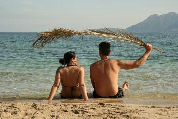 Bonus vacanze: come va recuperato sul 730 del 2021