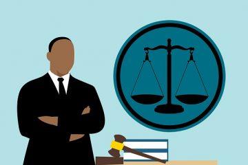 Autocertificazione giustificazione assenza udienza tribunale