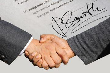 Contratto preliminare: diritti e doveri delle parti