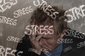 Danno da stress lavoro correlato