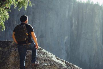 Escursioni in montagna: 10 pratici consigli